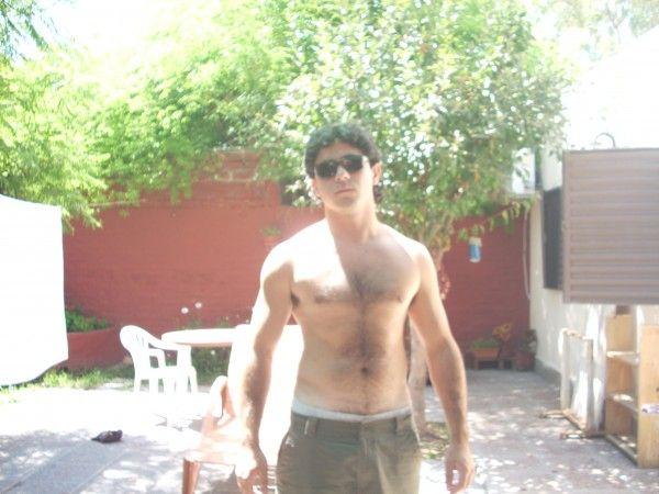 Fotolog de kbza11: Ese Soy Yo Es Lo Que Hay